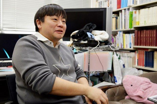 【反出生主義】ヤバすぎる哲学書『生まれてこないほうが良かった』が日本上陸! アンチナタリズムから哲学を楽しもう!(小島和男准教授)の画像2