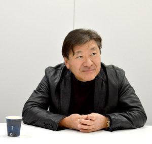 ホラー小説『リング』は神のお告げで書いた ― 原作・鈴木光司インタビュー! 念力やオカルト『ザ・リング』新作の恐怖を語る!の画像5