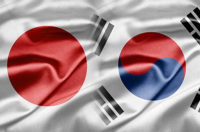 koreanseals_03.jpg