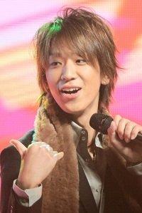 koyama_keichan.jpg