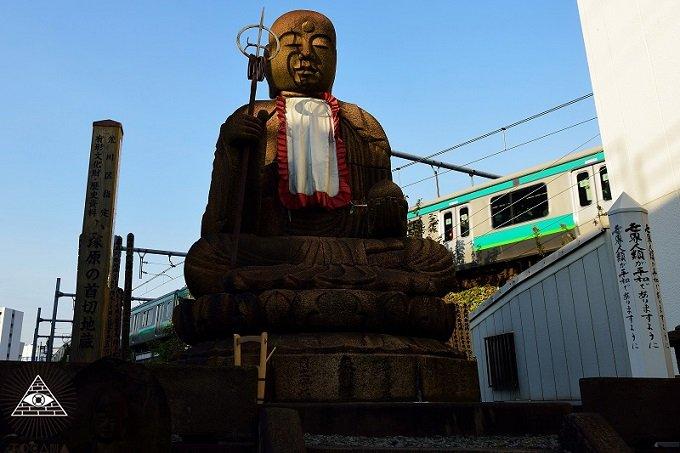 kozukappara03.jpg