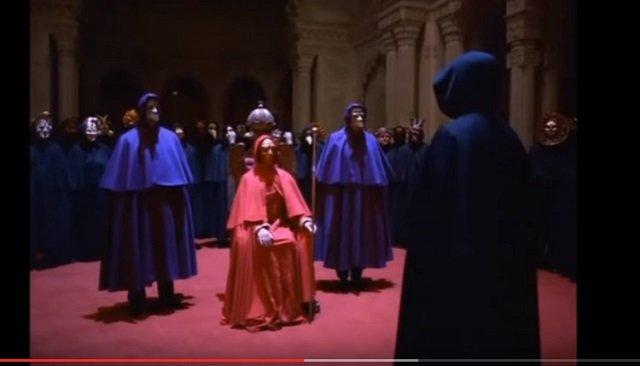 キューブリックの衝撃的遺言をニコール・キッドマンが暴露! 「ロリコン秘密結社が世界を動かしている」「突然死の真相は…」の画像2