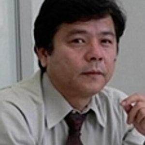 【日本怪事件】ジャーナリスト黒木氏はなぜ自殺したのか? 疑惑の岩手17歳女性殺害事件、真犯人追及で県警に調査を求め…の画像1
