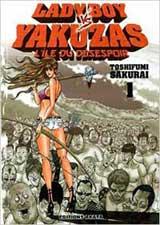 ladyboy_vs_yakuza2.jpg
