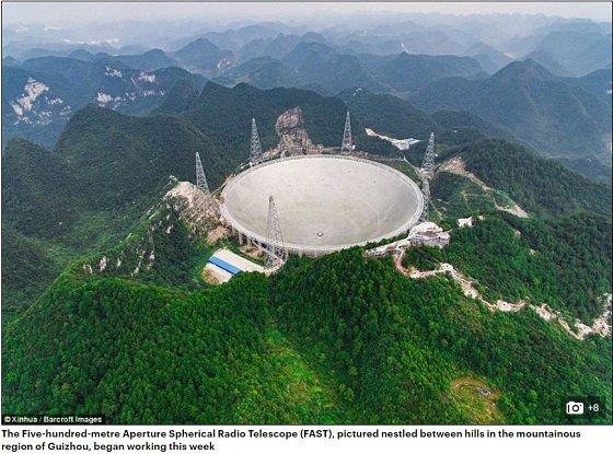 largesttelescope1.JPG
