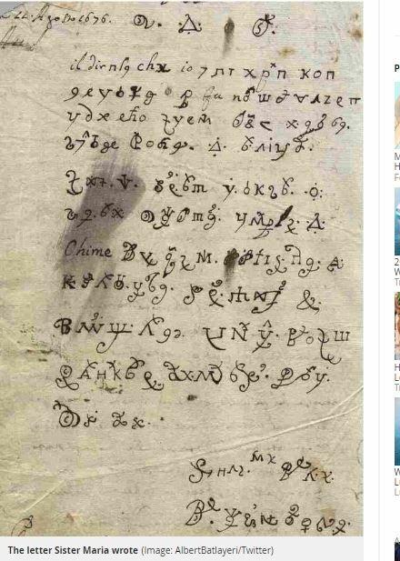 letterwrittenbynun1.JPG