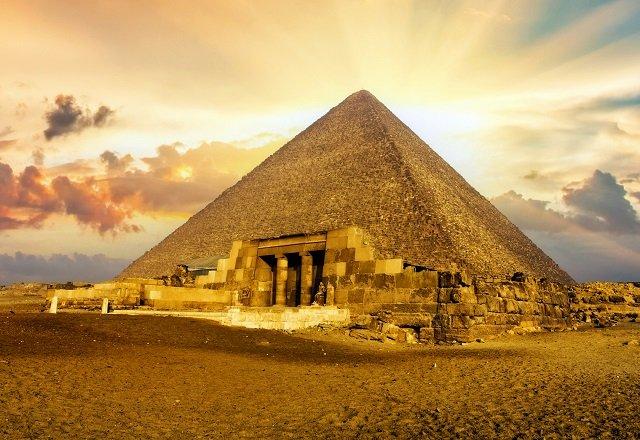 巨石文明は数百トンの岩を浮遊させる音波技術を駆使していた! 「音響考古学」が解き明かす古代のミステリー の画像1