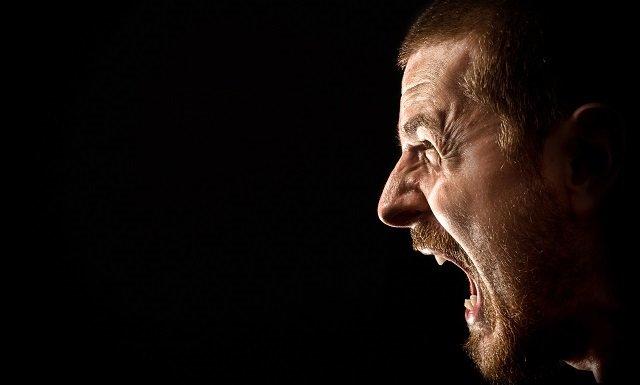【音アリ】恐ろしい怪奇音と叫び声を聞かせて敵の戦意を喪失! 米軍の最新プラズマ兵器「LIPE」がヤバイ!の画像1