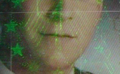 livinginahologram1.JPG