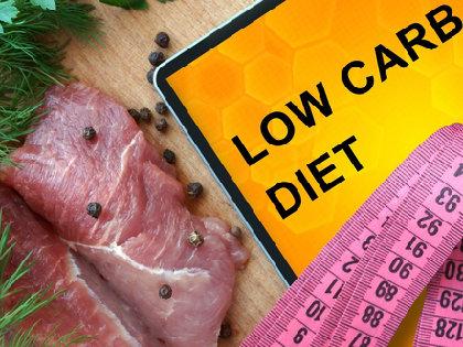糖質制限でどんどん「痩せる」のはなぜか? 秘密は体のハイブリッドエンジンにある!の画像1