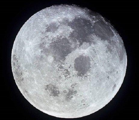 lunarbase_04.jpg