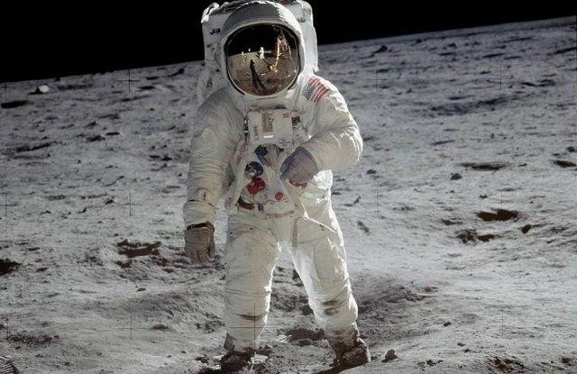 lunarmissile_03.jpg