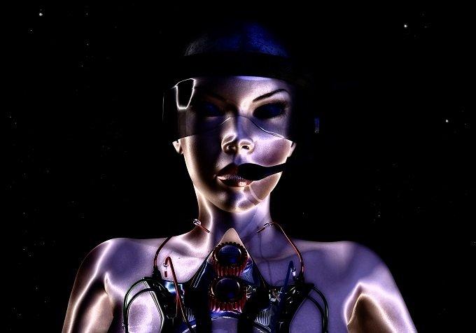 machines_3.jpg