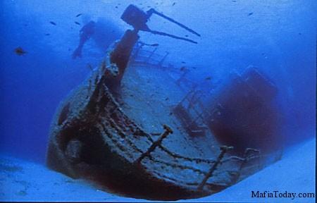 mafis ship03.jpg