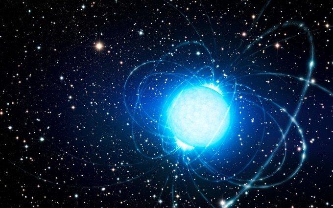 magnetar_01.jpg