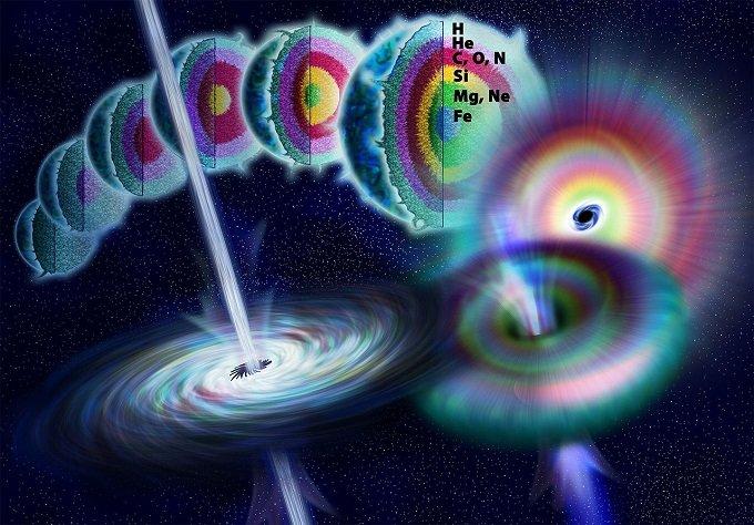 magnetar_02.jpg