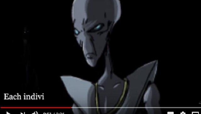 人類5000人を誘拐! 最も凶暴な宇宙人「マイター・エイリアン」の激ヤバ生態を徹底解剖、地球来訪の記録も!の画像2