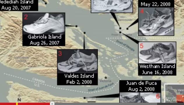 mapshoes03.jpg
