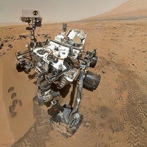 【取材】9日のNASA緊急発表を世界的天文学者が徹底予想!!「火星の地下に生物がいたのかも」「知的生命体の可能性も」の画像2