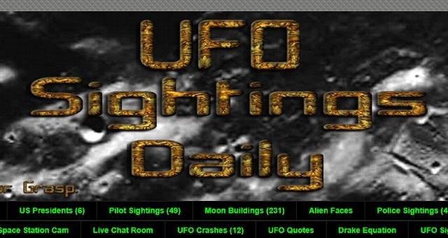 火星で完璧すぎる「半透明火星クラゲ」が激写される! 世界的UFO研究家ウェアリング氏の復帰第一号!の画像1