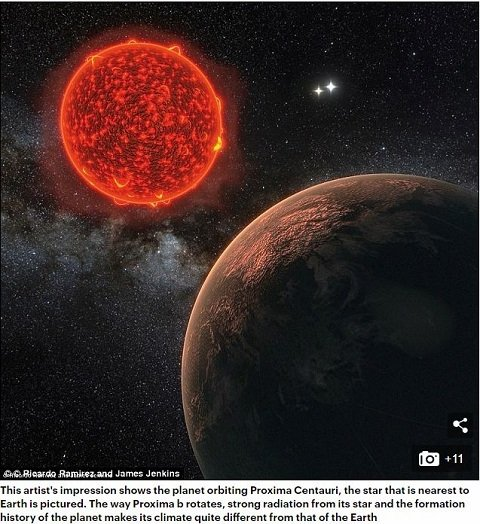 massivestellarflare2.JPG