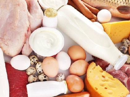 失敗しない正しい糖質制限<MEC食> 「糖質制限で糖尿病」はタンパク質と脂質不足が原因 の画像1