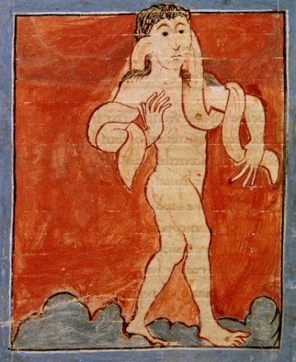 medievalmonsters1.JPG