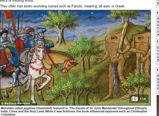 medievalmonsters2.JPG