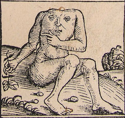 medievalmonsters3.JPG