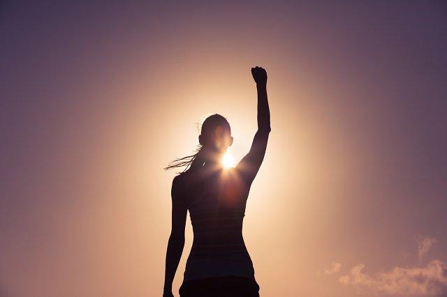瞑想で「脈を消失」「超人的記憶力を取得」した人も…! 瞑想で起こる7つの効能と最終到達点がヤバイ!の画像2