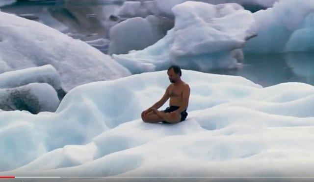 瞑想で「脈を消失」「超人的記憶力を取得」した人も…! 瞑想で起こる7つの効能と最終到達点がヤバイ!の画像5