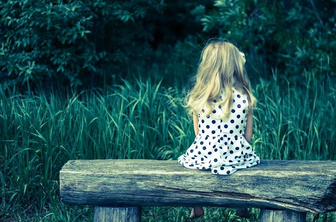 「前のママを知ってるわ」前世の記憶を持つ子どもに共通する不思議な事例11の画像1