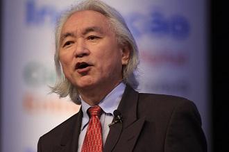michiokaku1.JPG