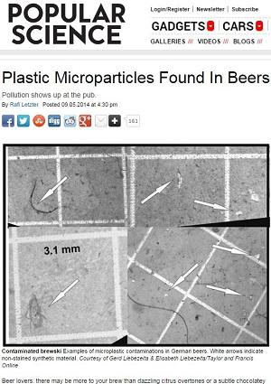 microplastic1.JPG