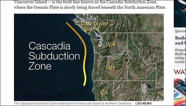 南極からまた「謎のマイクロ波」が放射されたことが衛星画像で発覚! 人工地震を引き起こす恐れ、発信源は南極ピラミッド?の画像4