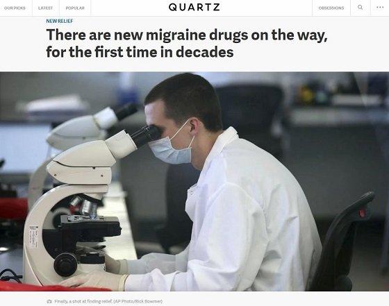 migrainemiraclejab1.JPG