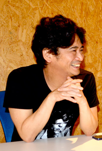 mini-hagiwarasama3.jpg