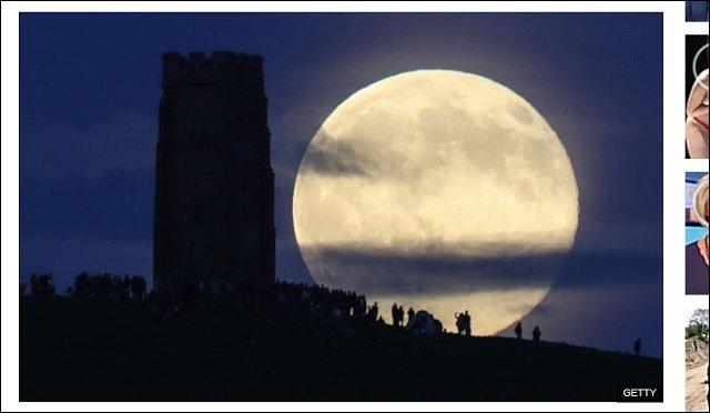 【ガチ】「地球には月が2つ以上ある」ことが最新研究で判明! 第二の月「ミニ・ムーン」発見への画像2