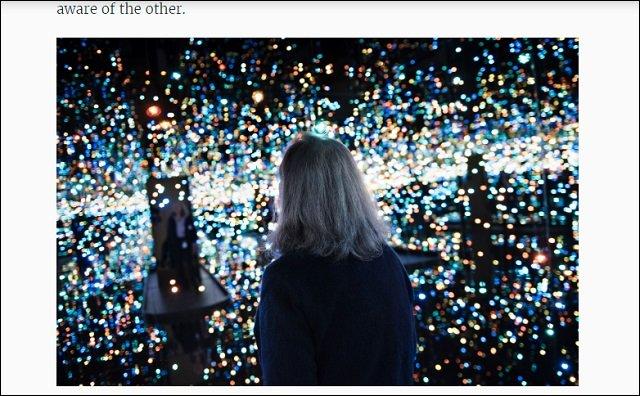 【ガチ】すべてが真逆に進む「ミラーユニバース」の存在を物理学者が提唱! 宇宙は常に2つ存在する「⇔構造」だった!の画像4