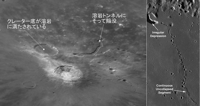 moonb001.jpg