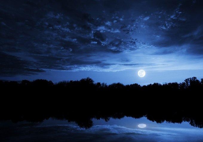moonbeams.jpg