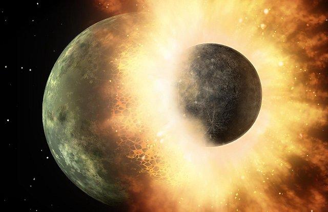 moonstrike_03.jpg