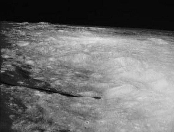 moonsurface1.JPG