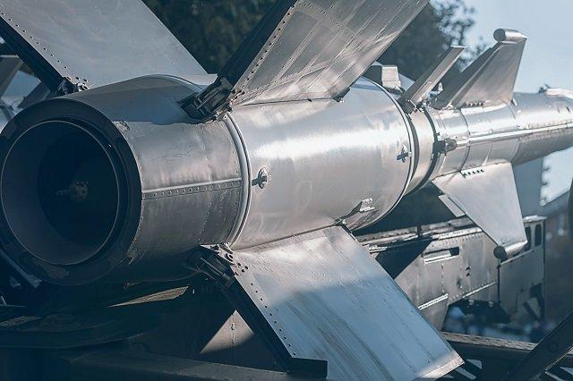 【北朝鮮ミサイル】ICBMの原型は500年前に開発されていた! 謎の「シビウ文書」と開発者からの衝撃メッセージとは?=ルーマニアの画像1