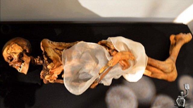 mummifiedcreature5.JPG
