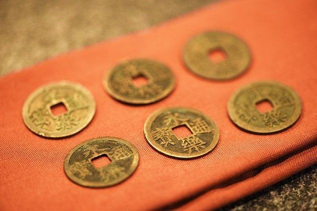 muramasa27_05.jpg