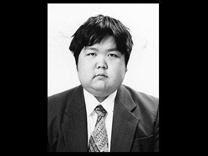 29歳で夭逝した村山聖 羽生善治に6勝7敗の成績を残した天才棋士の画像1