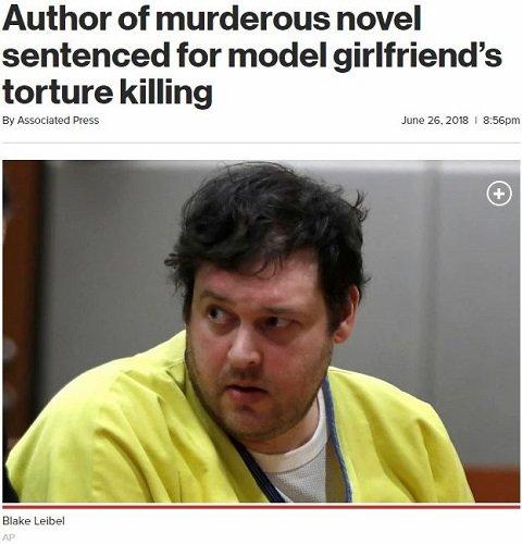 murderousauthor1.JPG
