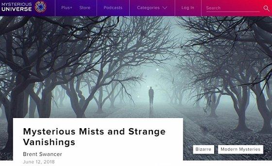 mysteriousmists1.JPG