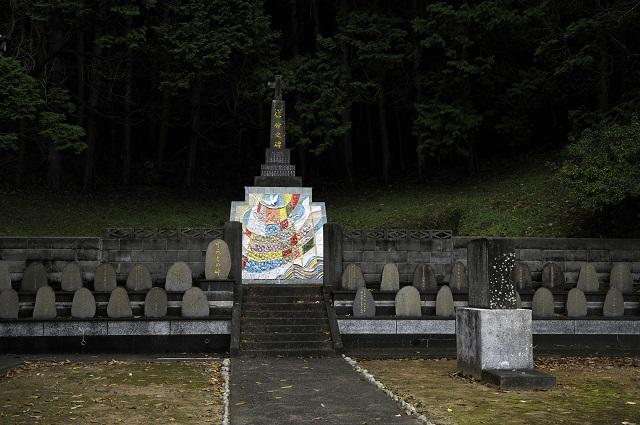 nagasakit_05